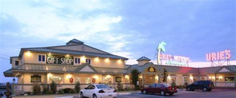 flight deck diner grande nj urie s waterfront restaurant wildwood menu prices