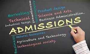 admission requirements for a masters in germany study With college admission