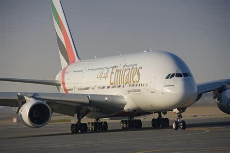 Bid On Flights emirates flight specials from south africa ek sa deals