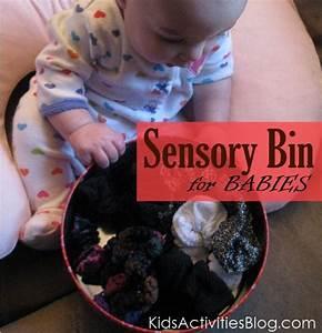 Baby Spielzeug Auf Rechnung : die besten 25 baby sensorik ideen auf pinterest s uglingssensorische aktivit ten baby ~ Themetempest.com Abrechnung
