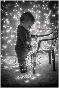 1000 ideas about Baby Christmas s on Pinterest