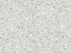 details about grey sparkly flooring glitter effect vinyl