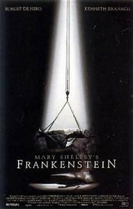 Frankenstein- Soundtrack details - SoundtrackCollector.com