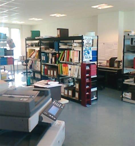 materiel de bureau comptabilite 28 images la cession des elements actifs comptabilit 233 g