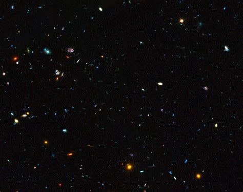 small  significant esahubble
