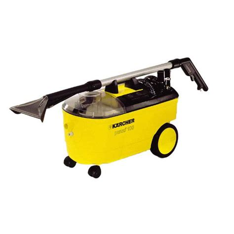 kärcher puzzi 100 karcher puzzi 100 reviews productreview au