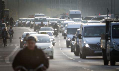 stuttgart diesel verbot dieselskandal fahrverbot diesel nachr 252 stung