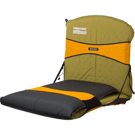 therm a rest compack chair kit backcountry