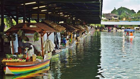 top      bandung indonesia seattles travels