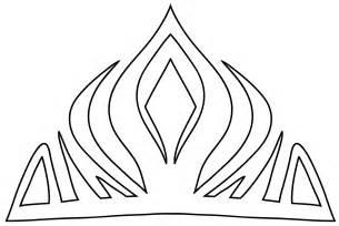 power rangers cake toppers elsa fondant crowns craft bake envy