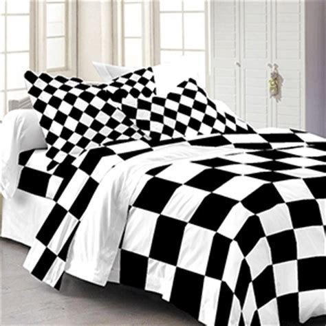 bedding near me stores that sell bed sheets near me bedroom review design