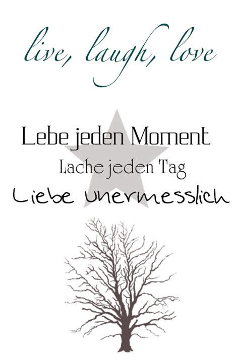 Schöne Bilder Zum Aufhängen by Sch 246 Ne Spr 252 Che Zum Verschenken Directdrukken