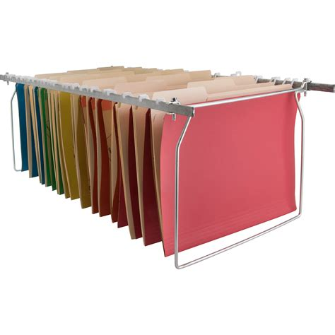 file cabinet dividers hanging file cabinet dividers