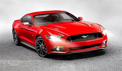 Desktop Background Ford Mustang Wallpaper For Pc by 2015 Mustang Wallpapers For Desktop Wallpapersafari