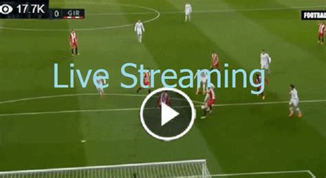 Live English Football | Arsenal vs Wolves Free Soccer ...