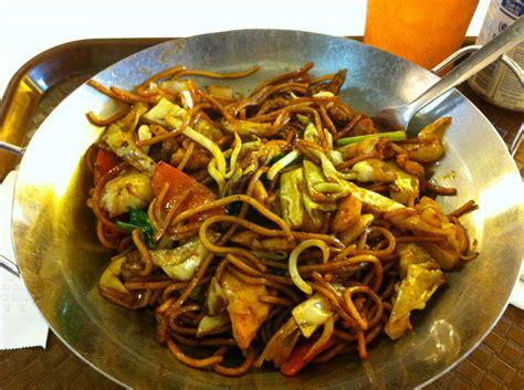 cuisine malaisienne carnet de voyage malaisie 2012 semaine 2
