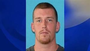 Warwick man convicted in Maine murder trial   WJAR