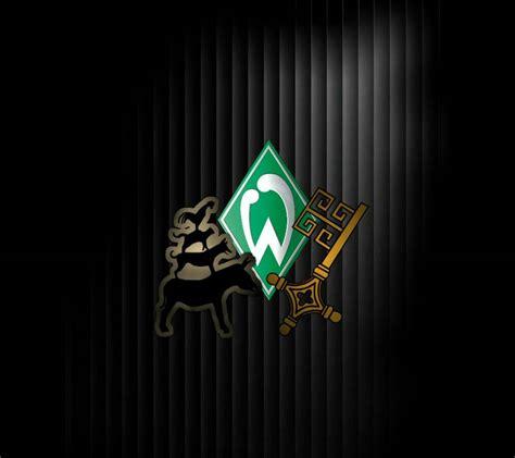 Sv werder bremen en @werderbremen_en. Werder Bremen wallpaper by Kricki1973 - 35 - Free on ZEDGE™
