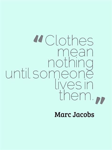 Quotes On Life Fashion Designer Quotesgram. Success Quotes For Couples. Single Quotes Carrie Bradshaw. Woman's Journey Quotes. Marilyn Monroe Quotes Glamour. Nature Life Quotes Tumblr. Marilyn Monroe Quotes About Vanity. Trust Quotes Pictures. Relationship Quotes About Kings And Queens