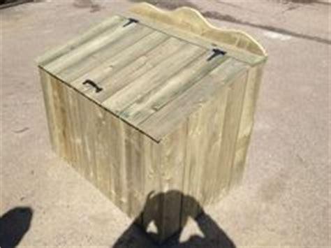 garbage sheds  pinterest