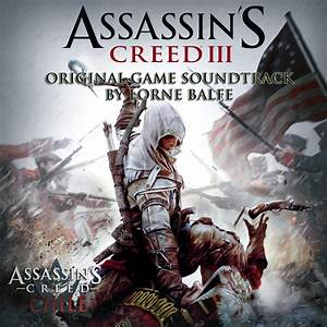 Juegatete: Assassin's Creed OST
