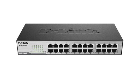 chambre notaire lyon switch ethernet 2 ports 28 images 24 port fast