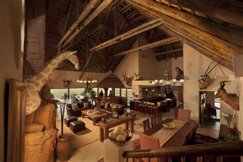 goglobal accommodation south africa thorndale safari