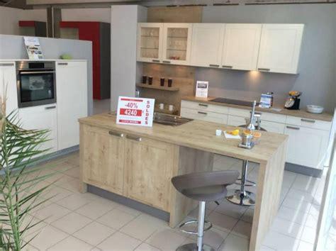 destockage cuisine equipee belgique destockage cuisine equipee belgique dootdadoo com