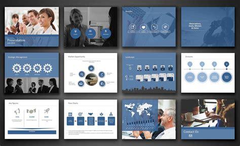 modern powerpoint  design  carlosfernando