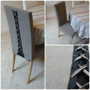 fabriquer housse de chaise mariage patron pour fabriquer housse de chaise