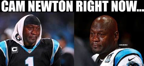 Von Miller Memes - cam newton and von miller colin kaepernick should be on autos post