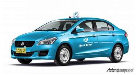 Gambar Mobil Suzuki Ciaz by Suzuki Ciaz Taksi