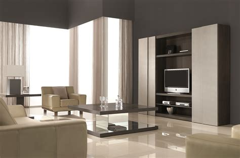 modular tv unit  sliding doors