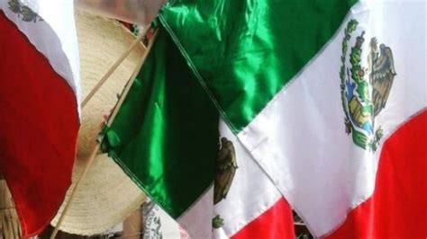 Mexican Independence Day Celebration | Mexican ...