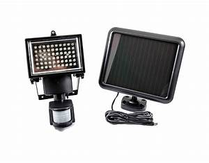 Solar motion detector flood lights bocawebcam