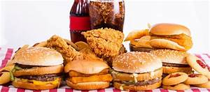 Fast Food - Scourge of the 21st Century - Magazine ...