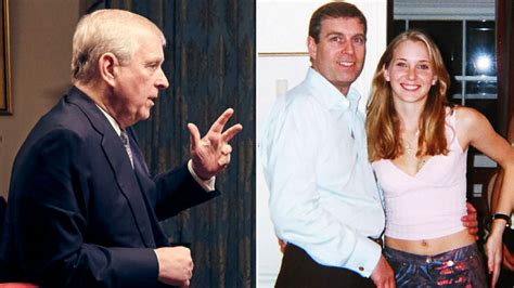 Prince Andrew says he was 'too honourable' in his ...