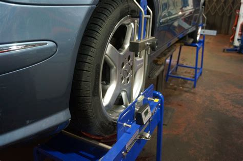 Tyres, Wheel Alignment, Exhausts, Car Batteries, Wiper
