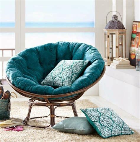 papasan chair outdoor 10 best ideas about papasan chair on bohemian