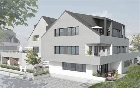 Immobiliencheck Erleichtert Haus Und Wohnungskauf