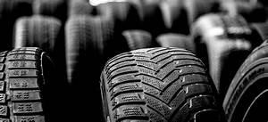 Comment Vendre Une Voiture Pour Piece : vendre sa voiture pour pi ces casse auto ~ Gottalentnigeria.com Avis de Voitures