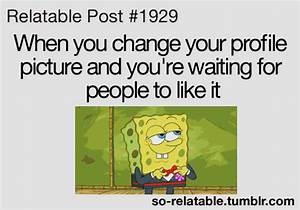 gif LOL funny gifs funny gif true true story spongebob ...