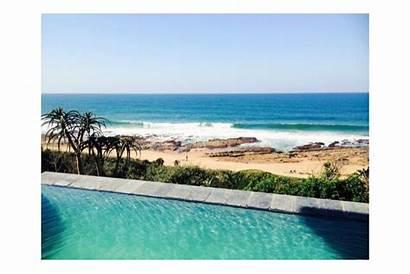 Sands Sov Villa Beach Swap
