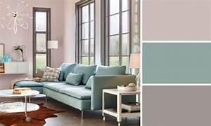 quelles couleurs se marient bien entre elles With quelle couleur va avec le taupe 1 couleur taupe idee decoration pour associer cette couleur