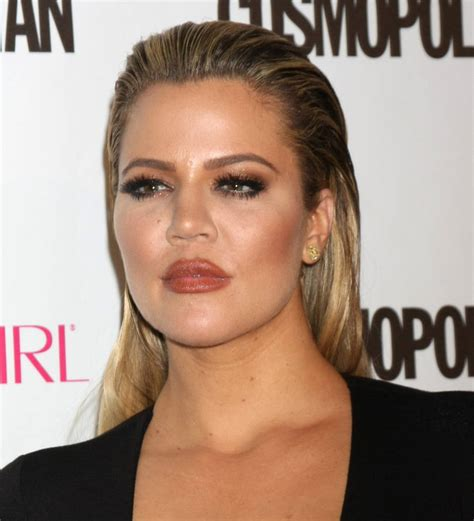 Khloe Kardashian and Lamar Odom call off divorce - report