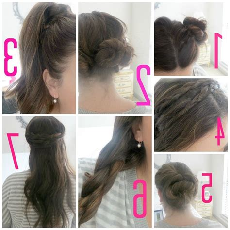 1000 ideas about school picture hairstyles on pinterest