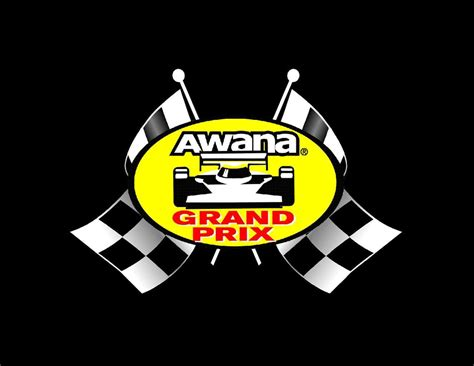 Awana Images Awana Grand Prix Gallery Temple Baptist Church Of Rogers Ar