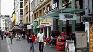 Hgh Kaufinformationen Erganzt Biel Schweiz