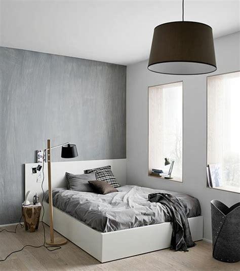 meuble chambre ado gar輟n amenagement chambre fille 6 chambre d ado gar231on en gris lit deux personnes grand en bois le kirafes