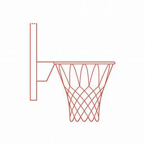 Silkadze  40  Best Collections Basketball Player Drawing